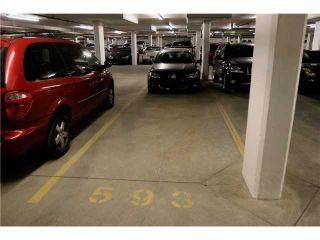 Photo 20: 125 11 MILLRISE Drive SW in CALGARY: Millrise Condo for sale (Calgary)  : MLS®# C3498911