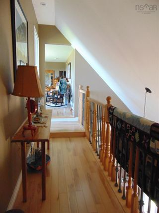 Photo 11: 3907 Shore Road in Hillsburn: 400-Annapolis County Residential for sale (Annapolis Valley)  : MLS®# 202121254