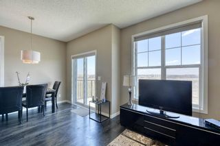 Photo 6: 2206 881 Sage Valley Boulevard NW in Calgary: Sage Hill Row/Townhouse for sale : MLS®# A1107125