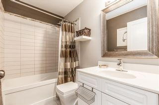 Photo 16: 10329 TUSCANY HILLS Way NW in Calgary: Tuscany Detached for sale : MLS®# A1102961