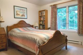 Photo 18: 317 MIDDLE DYKE Road in Chipmans Corner: 404-Kings County Residential for sale (Annapolis Valley)  : MLS®# 202007193