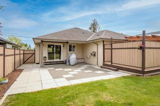 Photo 29: 2846 Muir Rd in : CV Courtenay East House for sale (Comox Valley)  : MLS®# 875802