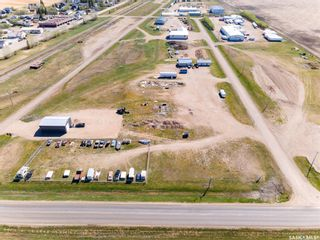 Photo 12: 100 Industrial Drive in Aberdeen: Commercial for sale : MLS®# SK855978