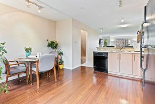 """Photo 8: 71 20875 80 Avenue in Langley: Willoughby Heights Townhouse for sale in """"Pepperwood"""" : MLS®# R2617536"""