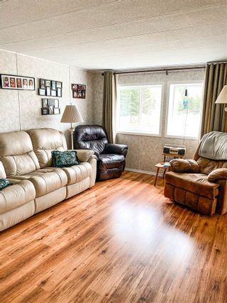 Photo 3: 32755 GRANT Road in Prince George: Red Rock/Stoner Manufactured Home for sale (PG Rural South (Zone 78))  : MLS®# R2575455