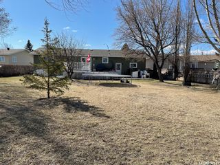Photo 21: 111 Skye Drive in Colonsay: Residential for sale : MLS®# SK850952