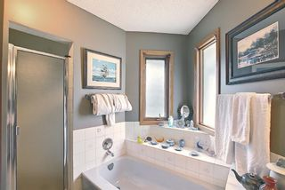 Photo 24: 12 Edgepark Rise NW in Calgary: Edgemont Detached for sale : MLS®# A1117749