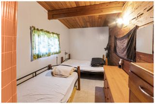 Photo 11: 10 1249 Bernie Road in Sicamous: ANNIS BAY House for sale : MLS®# 10164468