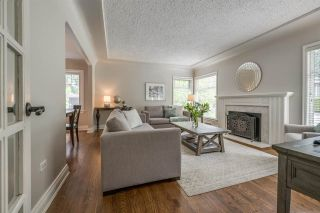 Photo 3: 3194 ALLAN Road in North Vancouver: Lynn Valley House for sale : MLS®# R2577721