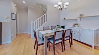 Photo 10: 5 8300 RYAN Road in Richmond: South Arm Townhouse for sale : MLS®# R2616964