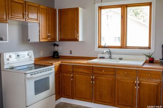 Photo 3: 128 2nd Street in Star City: Residential for sale : MLS®# SK870061