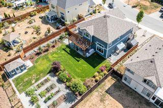 Photo 48: 2474 Anthony Pl in : Sk Sunriver House for sale (Sooke)  : MLS®# 882579