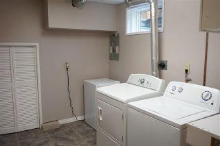 Photo 22: 10040 163 Street in Edmonton: Zone 22 House for sale : MLS®# E4244844