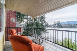 Photo 25: 350 Woodhaven Dr in : Na Uplands House for sale (Nanaimo)  : MLS®# 866238