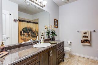 Photo 42: 17904 109 Street in Edmonton: Zone 27 House for sale : MLS®# E4262619