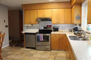 Photo 13: 409 Henry Street in Estevan: Hillside Residential for sale : MLS®# SK855940