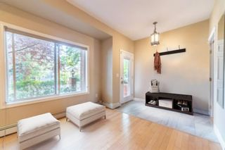 Photo 5: 123 1110 5 Avenue NW in Calgary: Hillhurst Apartment for sale : MLS®# A1130568