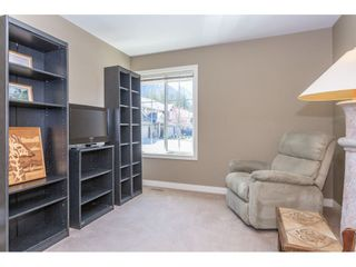 """Photo 12: 24 1175 7TH Avenue in Hope: Hope Center 1/2 Duplex for sale in """"RIVER WYND"""" : MLS®# R2356536"""