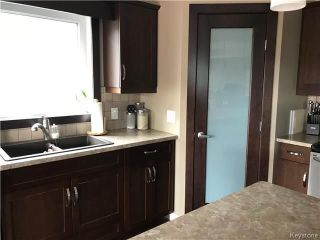Photo 6: 4 Hanover Place: Oakbank Condominium for sale (R04)  : MLS®# 1808291