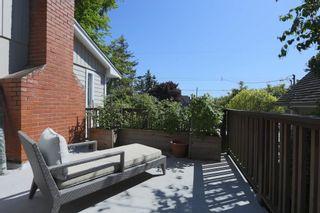 Photo 12: 13175 14 Avenue in Surrey: Crescent Bch Ocean Pk. House for sale (South Surrey White Rock)  : MLS®# R2582215