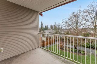 """Photo 31: 11533 228 Street in Maple Ridge: East Central House for sale in """"HERITAGE RIDGE"""" : MLS®# R2535638"""