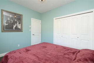 Photo 15: 7513 Butler Rd in Sooke: Sk Otter Point House for sale : MLS®# 825163