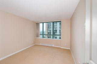 """Photo 7: 1401 4380 HALIFAX Street in Burnaby: Brentwood Park Condo for sale in """"BUCHANAN NORTH"""" (Burnaby North)  : MLS®# R2220423"""