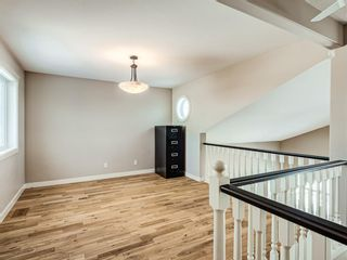 Photo 22: 609 High Park Boulevard NW: High River Detached for sale : MLS®# A1070347