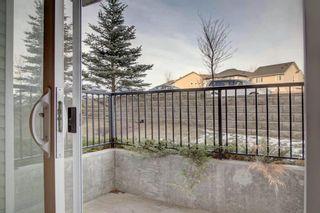Photo 22: 1112 1540 Sherwood Boulevard NW in Calgary: Sherwood Apartment for sale : MLS®# A1055437