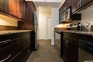 Photo 4: 7 2 Summers Place in Saskatoon: West College Park Residential for sale : MLS®# SK860698