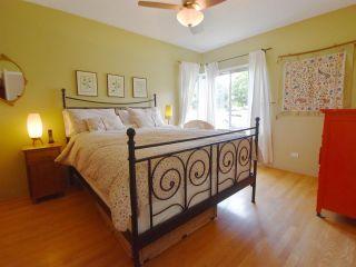 Photo 6: 2812 ADANAC Street in Vancouver: Renfrew VE House for sale (Vancouver East)  : MLS®# R2173673