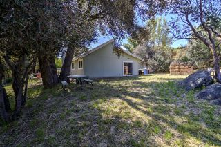 Photo 21: PINE VALLEY House for sale : 3 bedrooms : 7744 Paseo Al Monte