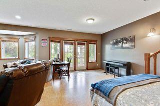 Photo 32: 2 Bow Ridge Link: Cochrane Detached for sale : MLS®# C4257687