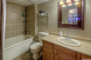 Photo 13: 103 2237 McIntyre Street in Regina: Transition Area Residential for sale : MLS®# SK842879
