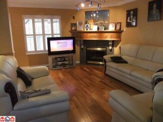 """Photo 5: 10462 WILTSHIRE Boulevard in Delta: Nordel House for sale in """"Canterbury Heights"""" (N. Delta)  : MLS®# F1123285"""