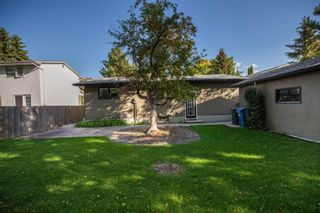 Photo 20: 26 Brookhaven Bay in Winnipeg: Southdale House for sale (2H)  : MLS®# 1926178