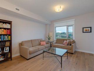 Photo 6: 403 24 VARSITY ESTATES Circle NW in Calgary: Varsity Apartment for sale : MLS®# C4194427
