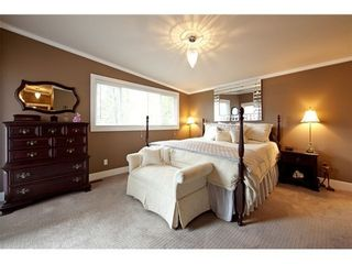 Photo 6: 1766 OTTAWA Place in West Vancouver: Home for sale : MLS®# V887090