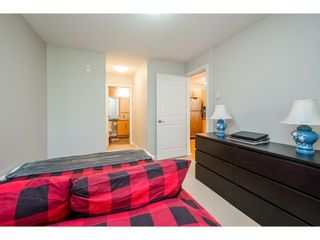"""Photo 21: B311 8929 202 Street in Langley: Walnut Grove Condo for sale in """"THE GROVE"""" : MLS®# R2578614"""
