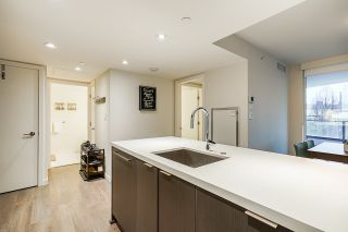 """Photo 9: 305 8238 LORD Street in Vancouver: Marpole Condo for sale in """"NORTHWEST"""" (Vancouver West)  : MLS®# R2531412"""