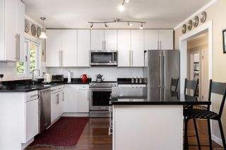 Photo 13: 720 Pemberton Rd in : Vi Rockland House for sale (Victoria)  : MLS®# 885951