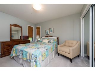 Photo 17: 33505 KIRK Avenue in Abbotsford: Poplar House for sale : MLS®# R2486537