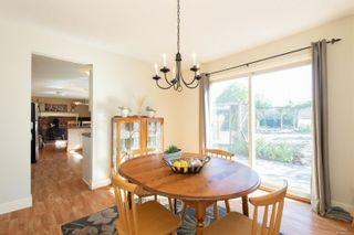 Photo 17: 1649 Mallard Dr in : Na Central Nanaimo House for sale (Nanaimo)  : MLS®# 886241