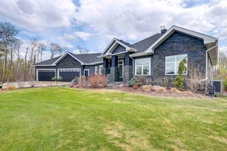 Photo 2: 110 50054 RGE RD 232: Rural Leduc County House for sale : MLS®# E4243928