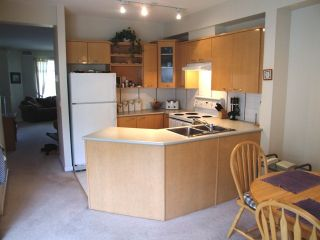 Photo 8: 49 2678 King George Hwy in Mirada: Home for sale