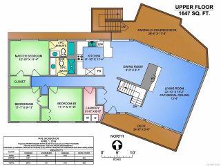 Photo 75: 1476 Jackson Dr in COMOX: CV Comox Peninsula House for sale (Comox Valley)  : MLS®# 810423