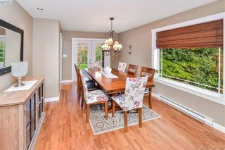 Photo 26: 1634 Elise Close in SOOKE: Sk Whiffin Spit House for sale (Sooke)  : MLS®# 834995