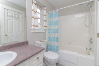 Photo 11: A 973 Dunsmuir Rd in : Es Old Esquimalt Half Duplex for sale (Esquimalt)  : MLS®# 875830