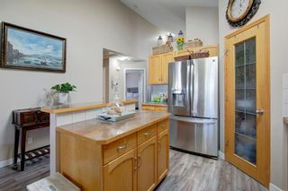 Photo 8: 96 Weston Drive SW in Calgary: West Springs Detached for sale : MLS®# A1114567