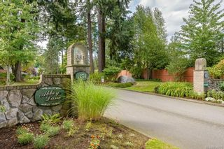 Main Photo: 12 351 Church St in Comox: CV Comox (Town of) Row/Townhouse for sale (Comox Valley)  : MLS®# 854293